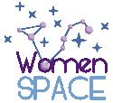 Women Space